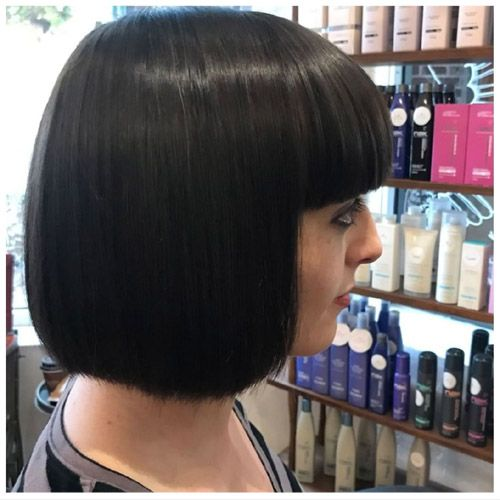Sydney Hairdressers Before After photos client reviews testimonials best black hair colouring colour colouring colourist treatments styling. Hair Angel Balmain Rozelle salons studios stylists specialists location near me