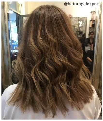 Hairdressers Balmain Rozelle inner west Sydney Hair Angel best good brunette auburn hair colourists colouring colour correction balayage Salons Studios Stylists Specialists local near me central suburbs Glebe Haberfield Drummoyne