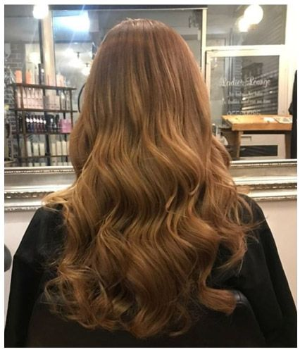 Sydney's best redhead brunette auburn hair colouring colour colourist correction balayage treatments Balmain Rozelle Hairdressers Salons Studios Stylists Specialists local near me inner west central suburbs Haberfield Glebe CBD NSW