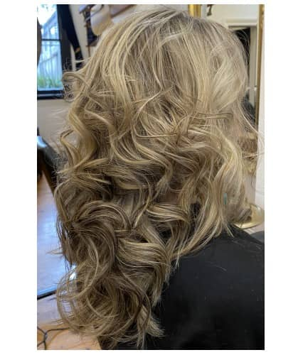 Hairdressers Balmain Rozelle inner west Sydney Hair Angel best good blonde hair colourists colouring colour correction balayage Salons Studios Stylists Specialists local near me central suburbs Glebe Haberfield Drummoyne
